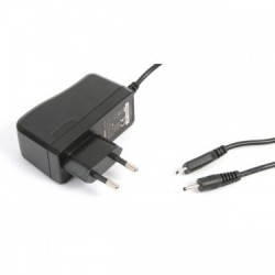 MOBILE CHARGER 5V, 2A MICRO...