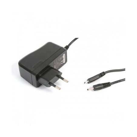CARGADOR MOVIL 5V, 2A MICRO USB 2.5mm OTWCEU