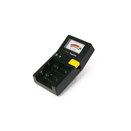 Battery testers S0355
