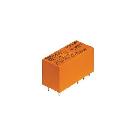 RELE 230VAC, PCB, SPCD, RT314730