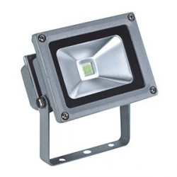 LED PROJECTOR 10W 4000K 650LM 49625