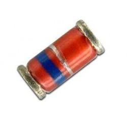 DIODE LL4148m smd