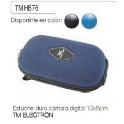 TMHB76N FUNDA DURA CAMARA...