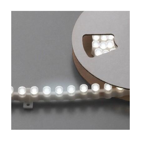 LEDS96WP/WS TIRA FLEXIBLE LEDS EFECTO NEON 1M