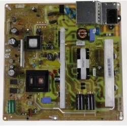 BN4400442B POWER Restored