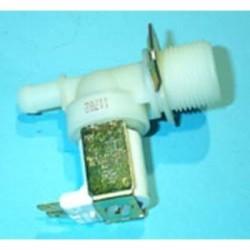 Universal solenoid valve 1...