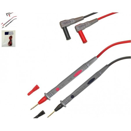 TESTER CABLE TKS 8