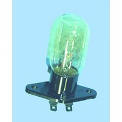 MICROWAVE LAMP RM-CL827 25w...