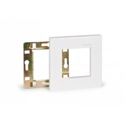 FRAME AND CHASSI FOR...