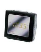 Radio Relojes