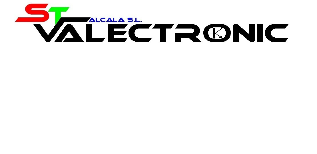 Valectronic